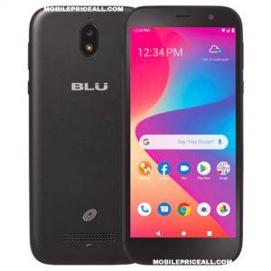 BLU View 2 Price In Bangladesh