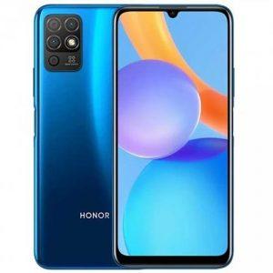 Honor Play5 5G Price In Bangladesh