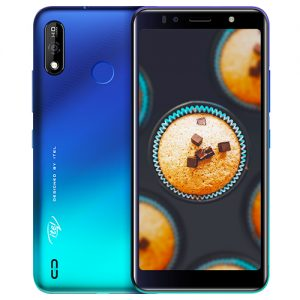 Itel A36 Price In Bangladesh