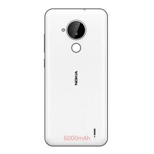 Nokia C30 Price In Bangladesh