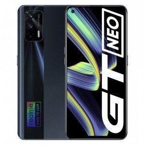 Realme GT Neo Flash Price In Algeria