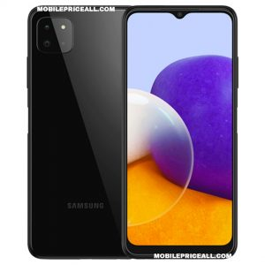 Samsung Galaxy F22 Price In Bangladesh