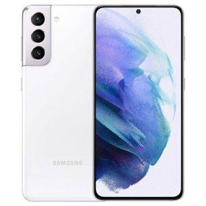 Samsung Galaxy S21 FE LTE Price In Algeria