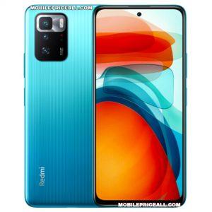 Xiaomi Redmi Note 10 Pro (China) Price In Bangladesh