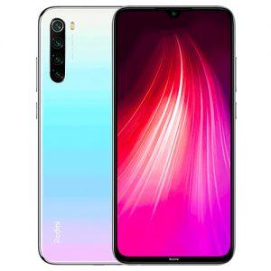 Xiaomi Redmi Note 8 2021 Price In Algeria