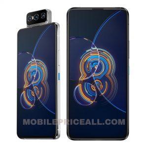 Asus Zenfone 8 Flip Price In Bangladesh