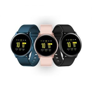 Gionee Smartwatch 7 Price In Bangladesh