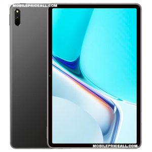 Huawei MatePad 11 (2021) Price In Algeria