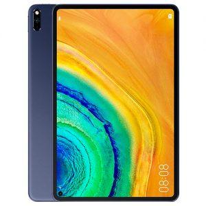 Huawei MatePad Pro 10.8 (2021) Price In Bangladesh