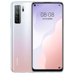 Huawei Nova 8i Price In Bangladesh