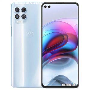 Motorola Edge 20 Price In Bangladesh