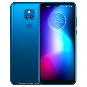 Motorola Moto G Play (2021) Price In Bangladesh