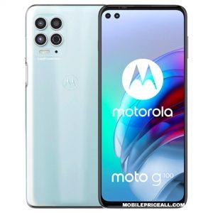 Motorola Moto G110 Price In Bangladesh