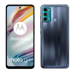 Motorola Moto G60S Price In Bangladesh