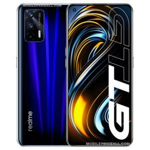 Realme GT 2 Price In Bangladesh