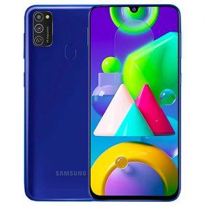 Samsung Galaxy M21 Prime Edition Price In Bangladesh