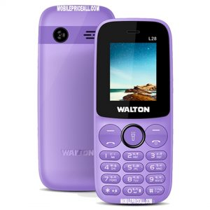Walton Olvio L28 Price In Algeria