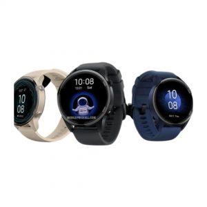 Xiaomi Mi Watch Revolve Active Price In Bangladesh