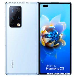 Huawei Mate X3 Price In Bangladesh