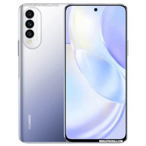 Huawei Nova 8 SE Vitality Edition Price In Algeria