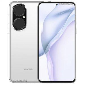 Huawei P60 Price In Bangladesh