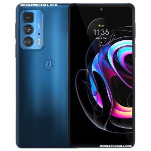 Motorola Edge 20 Fusion Price In Bangladesh