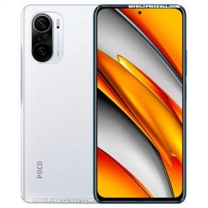 Xiaomi Poco F4 Price In Bangladesh