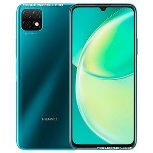 Huawei Nova Y60 Price In Bangladesh