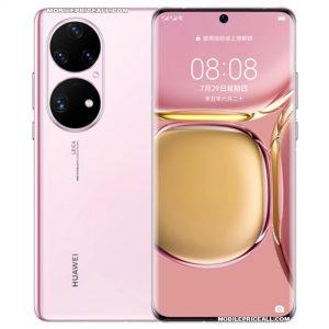 Huawei P60 Pro Price In Bangladesh