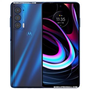 Motorola Edge (2021) Price In Algeria