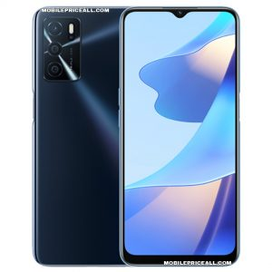 Oppo A11s Price In Singapore