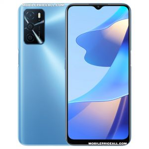 Oppo A16s Price In Bangladesh