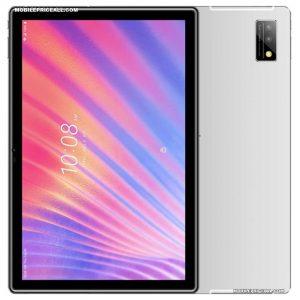 HTC A100 Price In Saudi Arabia