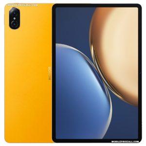 Honor Tablet V7 Price In Algeria