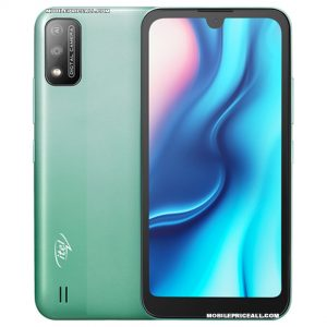 Itel A37 Price In Singapore
