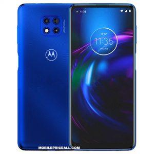 Motorola Moto G Pure Price In Bangladesh