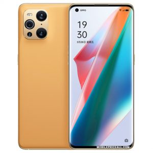Oppo Find X3 Pro Photographer Edition Price In Singapore