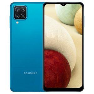 Samsung Galaxy A12 (India) Price In Bangladesh