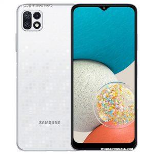 Samsung Galaxy Buddy Price In Algeria