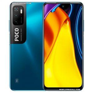 Xiaomi Poco M4 Pro 5G Price In Bangladesh